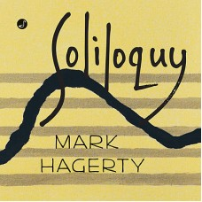 Soliloquy - Double Disc Set